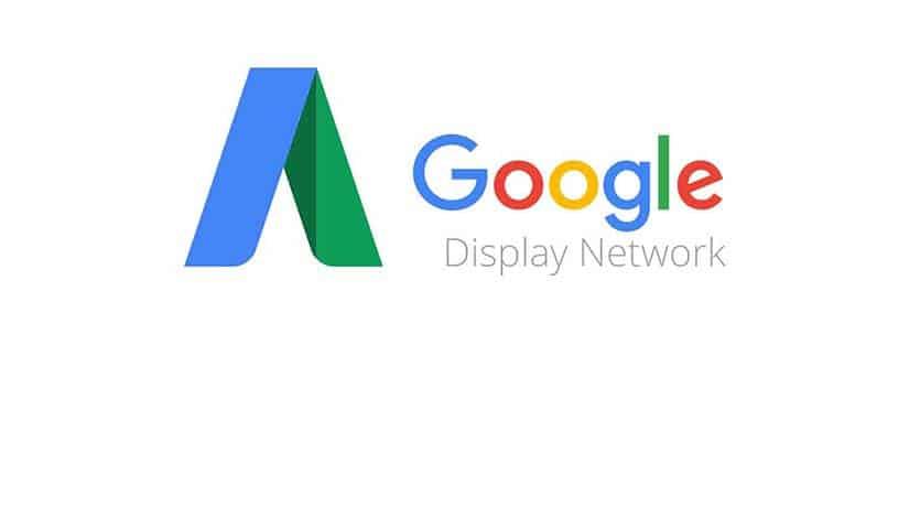 quang-cao-google-banner